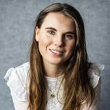 Jennifer Hompus